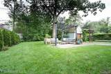 16 Amherst Road - Photo 5