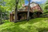 1173 Copperwood Drive - Photo 65