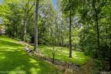 1173 Copperwood Drive - Photo 68
