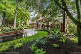 1173 Copperwood Drive - Photo 71