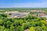 1173 Copperwood Drive - Photo 75