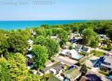 3024 Elmwood Drive - Photo 17