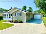 3024 Elmwood Drive - Photo 2