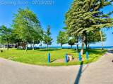 3024 Elmwood Drive - Photo 22