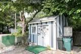 349 Cambourne Street - Photo 16