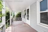 349 Cambourne Street - Photo 2