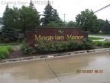 14390 Moravian Manor Circle - Photo 12