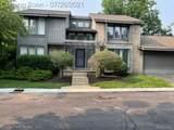5980 Pinetree Drive - Photo 1