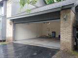 5980 Pinetree Drive - Photo 26