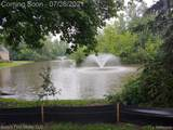 5980 Pinetree Drive - Photo 27