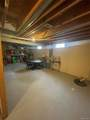 12093 Clover Knoll Road - Photo 10