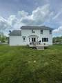 12093 Clover Knoll Road - Photo 12