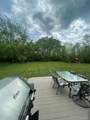 12093 Clover Knoll Road - Photo 13