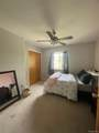 12093 Clover Knoll Road - Photo 14