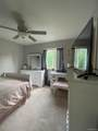 12093 Clover Knoll Road - Photo 17