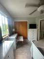 12093 Clover Knoll Road - Photo 20