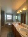 12093 Clover Knoll Road - Photo 25
