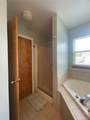 12093 Clover Knoll Road - Photo 26
