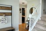 12093 Clover Knoll Road - Photo 3