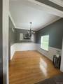 12093 Clover Knoll Road - Photo 5