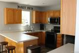 12093 Clover Knoll Road - Photo 6