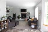 12093 Clover Knoll Road - Photo 7
