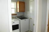 12093 Clover Knoll Road - Photo 8
