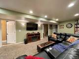 7146 Wide Valley Drive - Photo 70