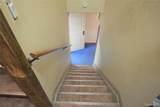 41741 Coolidge Street - Photo 14