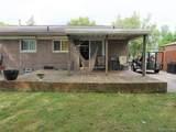 41741 Coolidge Street - Photo 27