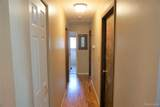 41741 Coolidge Street - Photo 5