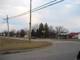 18451 Inkster Rd - Photo 3