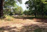 9710 Lost Channel Dr - Photo 1