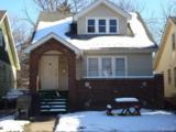 9192 Pinehurst Street - Photo 2