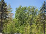 7093 Sashabaw Rd - Photo 4