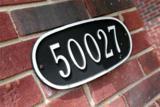 50027 Regent St - Photo 4