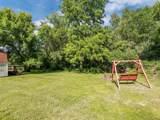 3755 Oak St - Photo 40