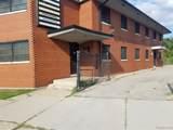 18820 Woodward Ave Ste 202 Avenue - Photo 2