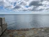 0 Lighthouse Road - Photo 9