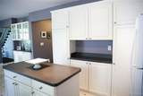 6101 Woodmire Dr - Photo 26
