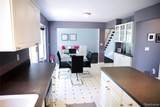 6101 Woodmire Dr - Photo 28
