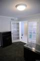 6101 Woodmire Dr - Photo 41