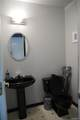 6101 Woodmire Dr - Photo 42