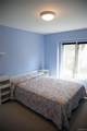 6101 Woodmire Dr - Photo 46