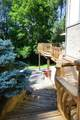 6101 Woodmire Dr - Photo 67