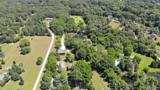 670 Sands Rd - Photo 2