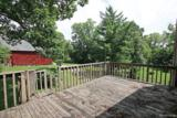 670 Sands Rd - Photo 54