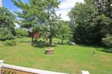 670 Sands Rd - Photo 56