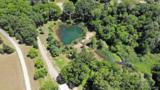 670 Sands Rd - Photo 65