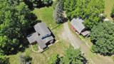 670 Sands Rd - Photo 67